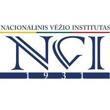 Nacionalinis vėžio institutas